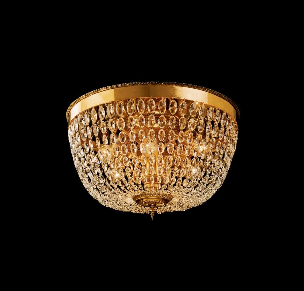 Потолочная лампа 2001 Beby Group