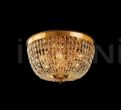 Потолочная лампа 2001 фабрика Beby Group