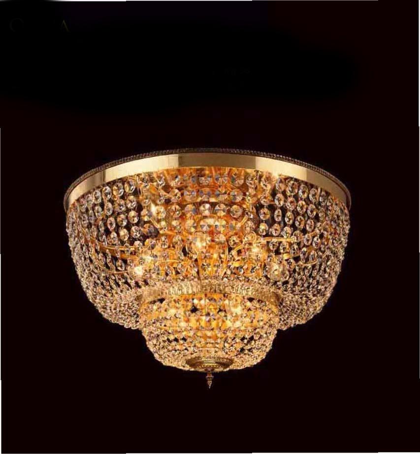 Потолочная лампа 2004 Beby Group