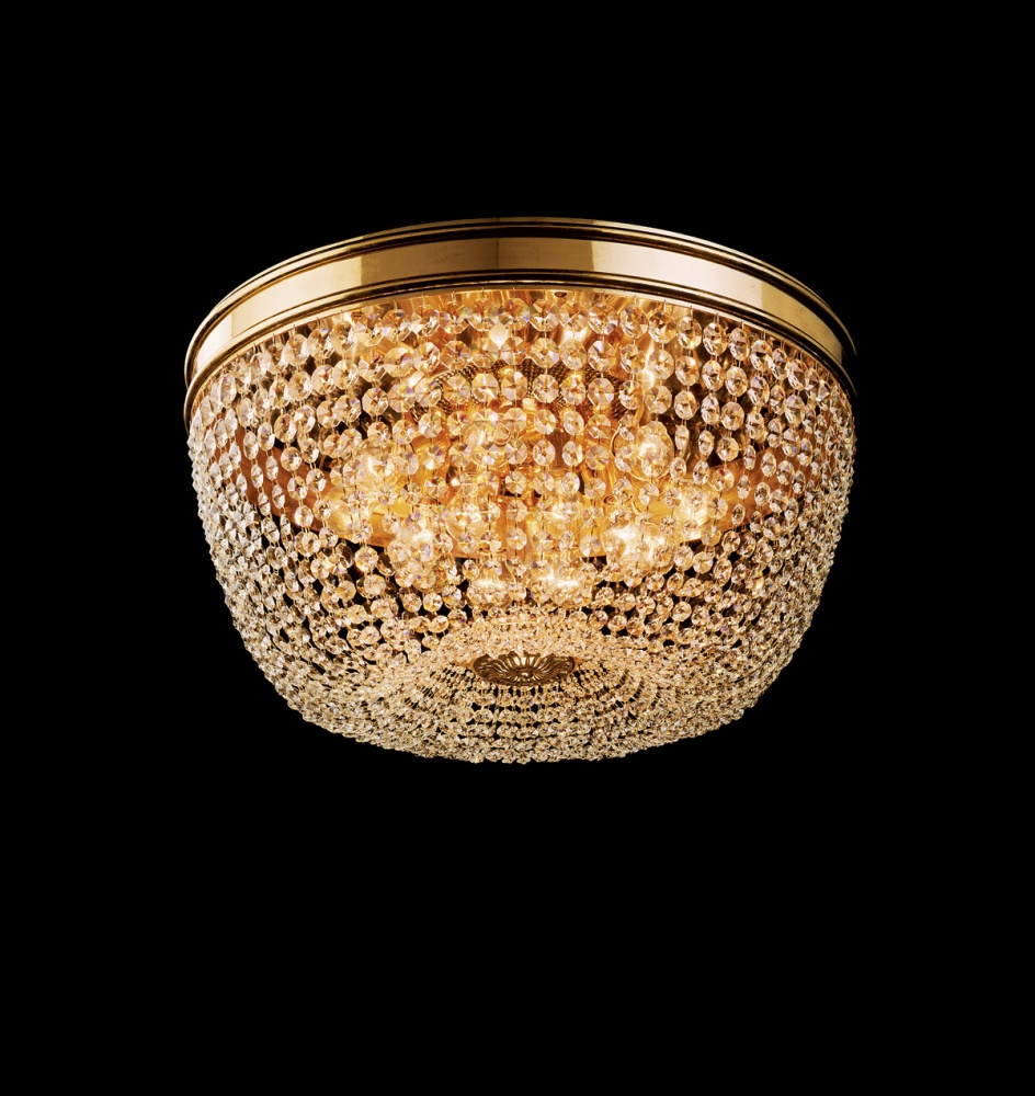 Потолочная лампа 2006 Beby Group