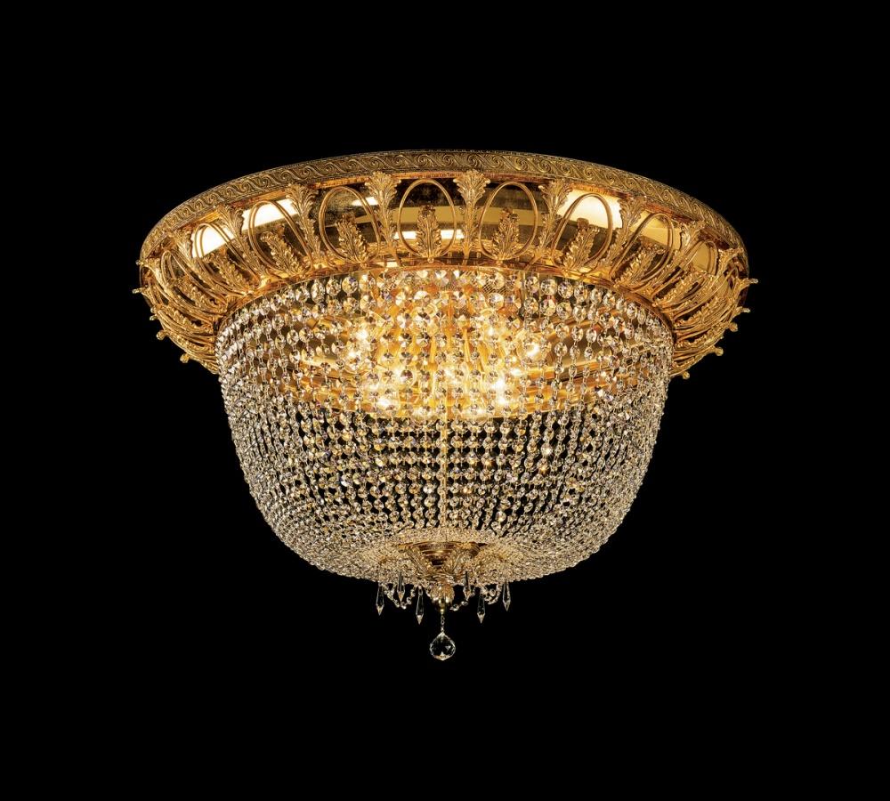 Потолочная лампа 2072 Beby Group