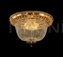 Потолочная лампа 2072 фабрика Beby Group