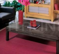 Журнальный столик 35.71 C11 фабрика Arca