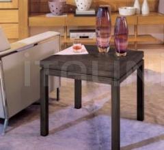 Столик 35.74 C11 фабрика Arca