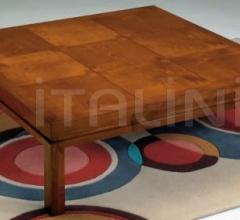 Журнальный столик 35.73 C6 фабрика Arca
