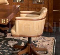 Кресло 214P C6 фабрика Arca