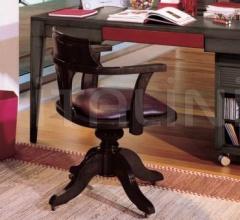 Кресло 210P C11 фабрика Arca