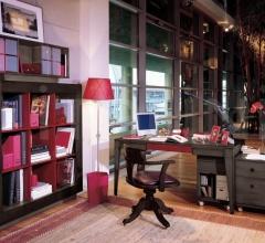 Письменный стол 36.51 C11 фабрика Arca