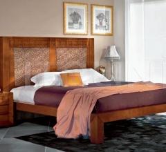 Кровать 36.92A C6 фабрика Arca