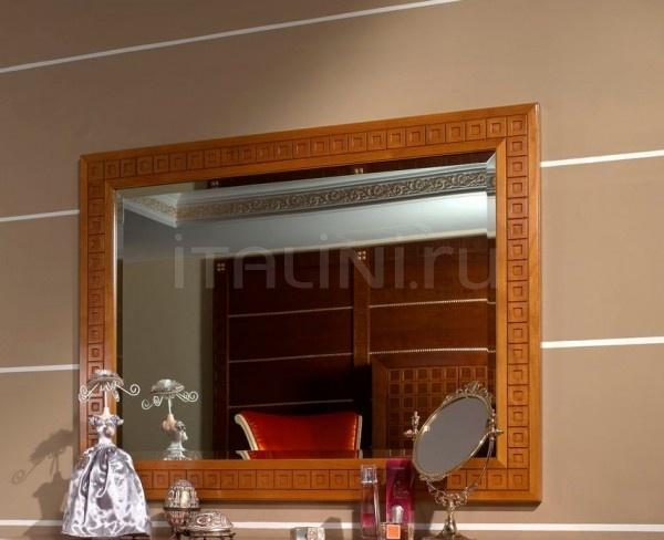 Настенное зеркало 36.95 C4 Arca