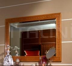 Настенное зеркало 36.95 C4 фабрика Arca