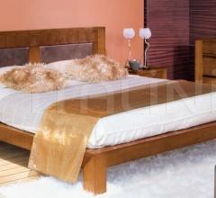 Кровать 36.92S C6 фабрика Arca