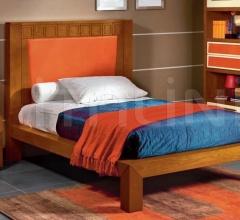 Кровать 36.93 C4 фабрика Arca