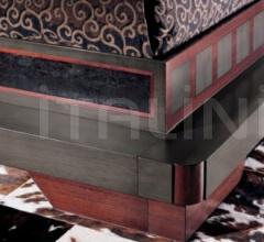 Кровать 31.92/31.93 C11 фабрика Arca