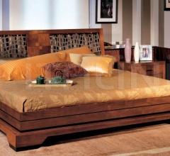 Кровать 35.93/35.92 C6 фабрика Arca