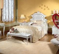 Кровать 65.92 B фабрика Arca