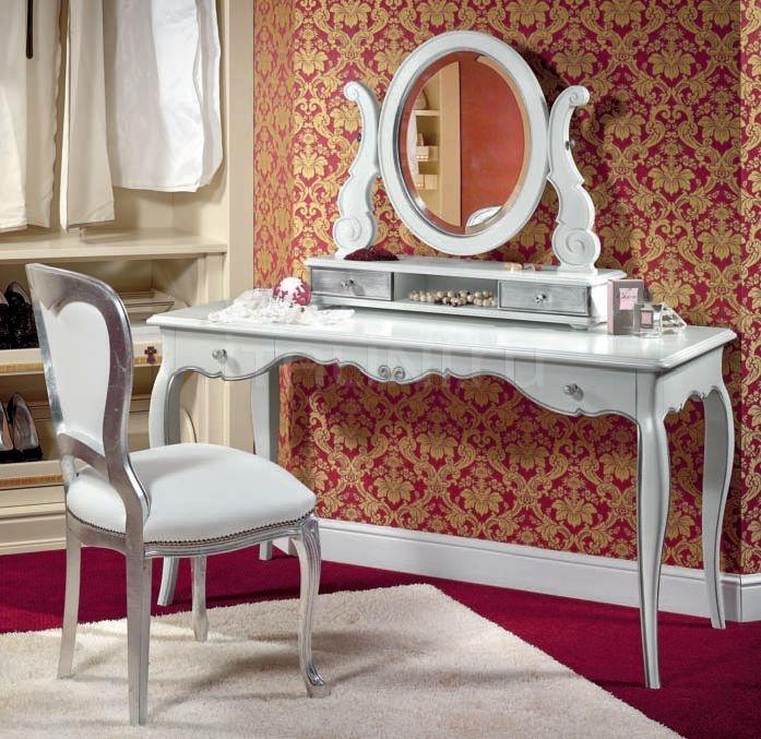 Туалетный столик 65.98 Arca