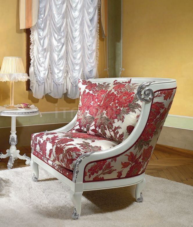 Кресло 65.84S Arca