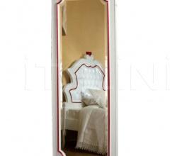 Напольное зеркало 65.99 фабрика Arca