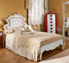 Кровать 65.92 BR фабрика Arca