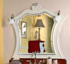 Настенное зеркало 65.94 фабрика Arca