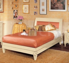 Кровать 20.93S BA фабрика Arca