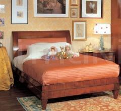 Кровать 20.93S C3 фабрика Arca