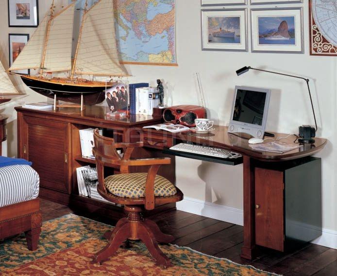Письменный стол ES023 Arca