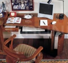 Письменный стол ES023 фабрика Arca