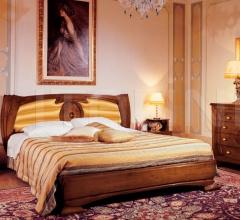 Кровать 61.92 F1 фабрика Arca