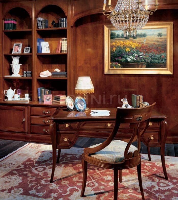 Письменный стол 61.58 F1 Arca