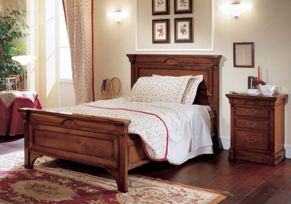 Кровать 1132 Arca
