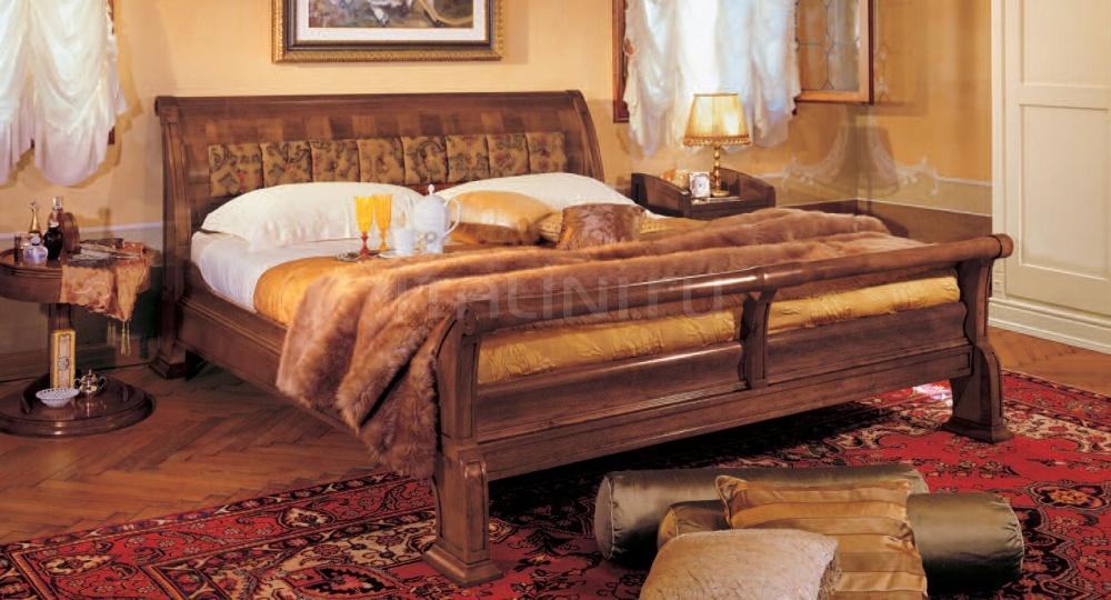 Кровать 55.92A Arca