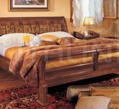 Кровать 55.92A фабрика Arca