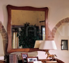 Настенное зеркало 55.94 фабрика Arca