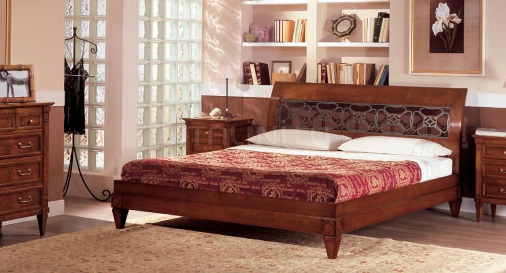 Кровать 20.92 Arca