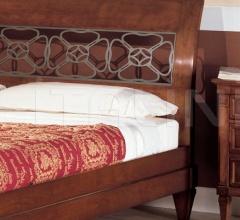 Кровать 20.92 фабрика Arca