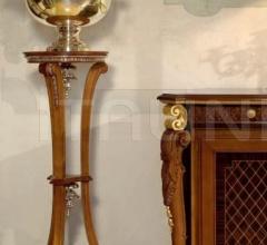 Итальянские интерьерные декорации - Колонна 66.78D C4 фабрика Arca