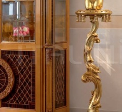 Итальянские интерьерные декорации - Колонна 66.77D фабрика Arca