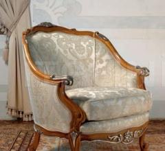 Кресло 66.88SD C4 фабрика Arca