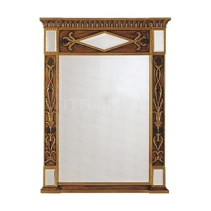 Настенное зеркало 583 Chelini