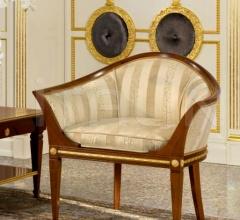 Кресло 208PSR F6 фабрика Arca