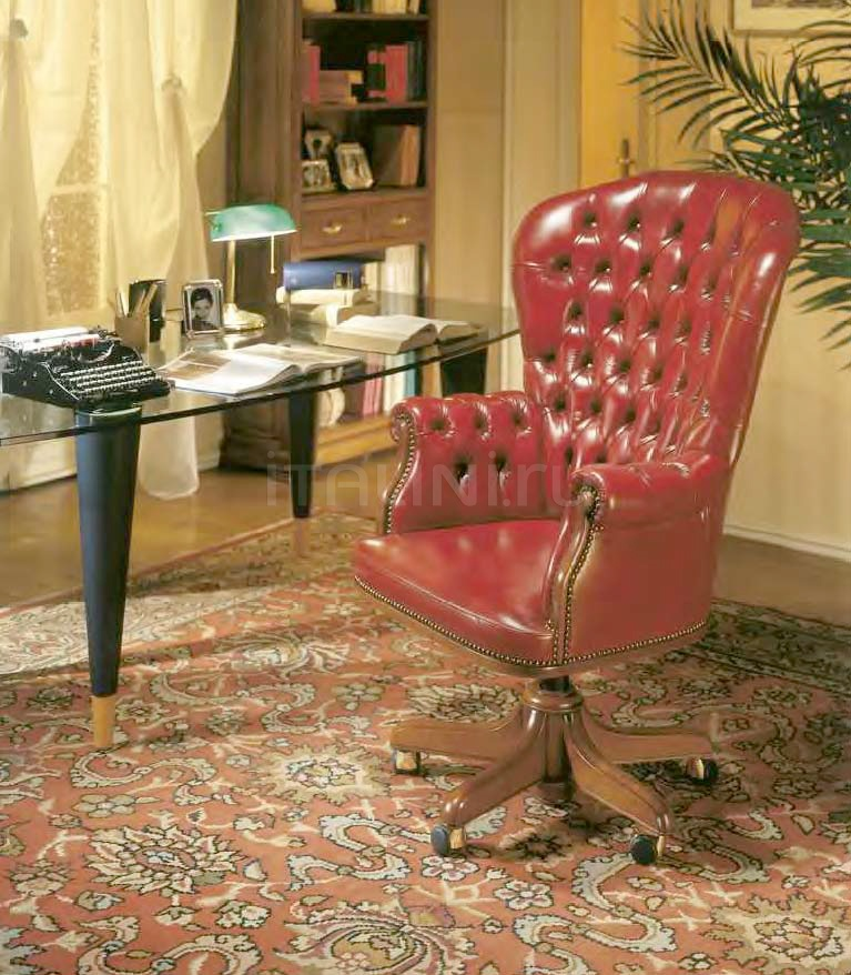 Кресло 212P Arca