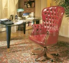 Кресло 212P фабрика Arca