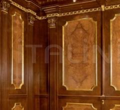Итальянские декоративные панели - Панель Regimental de Luxe фабрика Arca