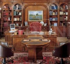 Письменный стол 1181L C3 фабрика Arca