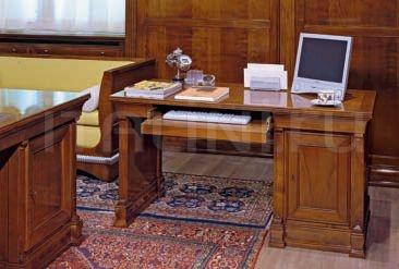 Письменный стол 1181D C3 Arca