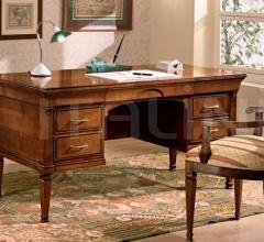 Письменный стол 1180 C3 фабрика Arca