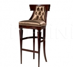 Барный стул 32.85P F10 фабрика Arca