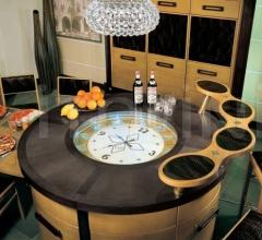 Кухня Orizzonte RL202 фабрика Arca